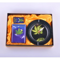 Набор для табакокурения  9Е26