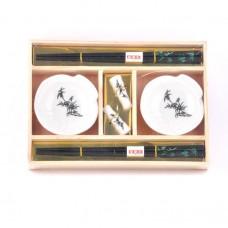 Суши набор A0011