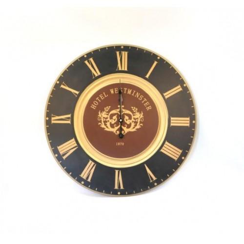 Часы настенные  B0084
