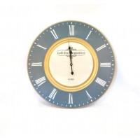 Часы настенные  B0086
