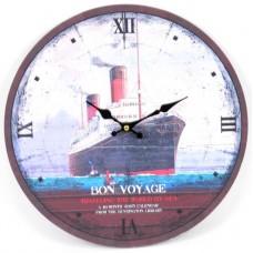 Часы настенные  B0136