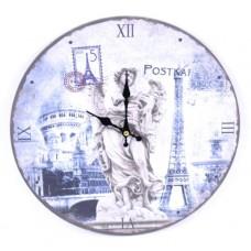 Часы настенные  B0141