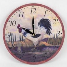 Часы настенные  B0150