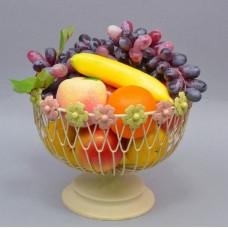 Ваза-фруктовница CH200