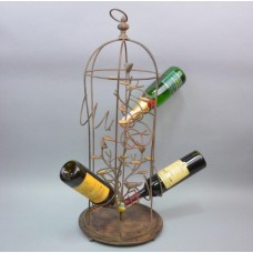 Декор - бутыльник CH401