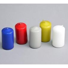 Свеча Классик цилиндр 40*70  SW505