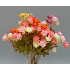 Цветок  декоративный SUB8015