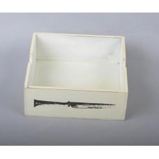 Шкатулка под вилки и ложки FF4143