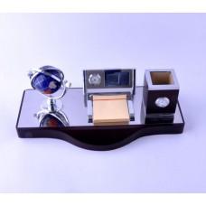 Офисный аксессуар H0286  H