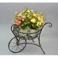 Подставка под цветы HX08015