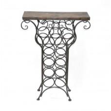 Винный столик HX12586