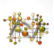 Декор настенный HX235