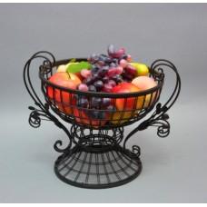 Ваза-фруктовница HX276