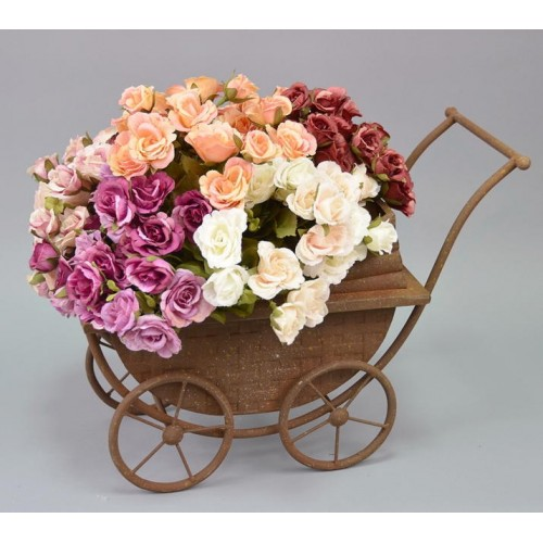 Подставка под цветы JK009