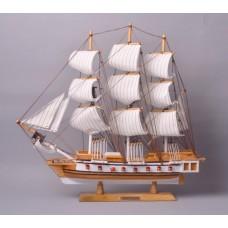 Корабль MA5007