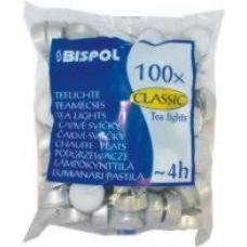 Свеча таблетка Р15-100