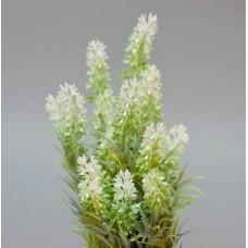 Цветы декоративные SU377