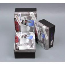 Подарочная упаковка из 3шт. TF1303