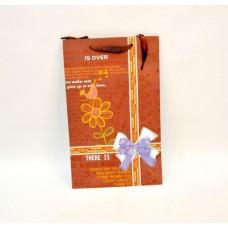 Подарочный пакет TF98  H