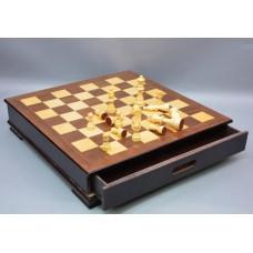 Шахматы  W5050