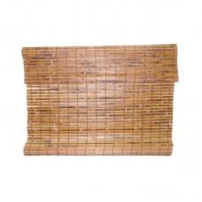 Штора бамбуковая Х006  H
