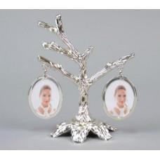 """Фоторамка """"Семейное дерево"""" YL026-1"""