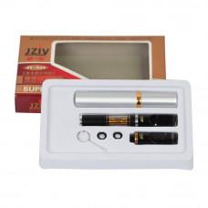 "Сигаретный мундштук/super cigarette holder ""JZIY"" JY023"