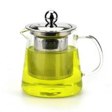 "Заварочный чайник ""Classic"" 450мл ST059"