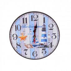 """Часы настенные  """"Sweet home"""" B0730"""