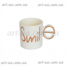 "Кружка ""Smile"" CM190"