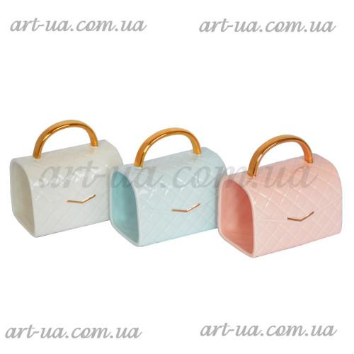 """Кружка """"Handbag"""" CM192"""