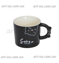"""Кружка """"Cat"""" CM193"""