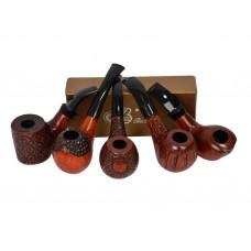 """*Трубка для табакокурения """"DB"""" K7007"""