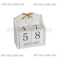 Вечный календарь PR228