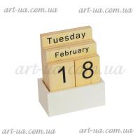 Вечный календарь PR571