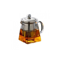 "Заварочный чайник ""Style"" 400мл ST057"