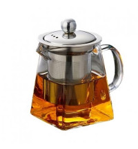 "Заварочный чайник ""Style"" 500мл ST058"