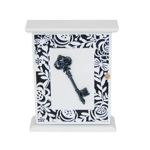 "Ключница  настенная ""Key"" PR225"