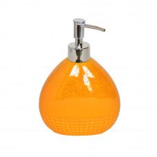 """Диспенсер для жидкого мыла """"Essentials"""" YX044"""
