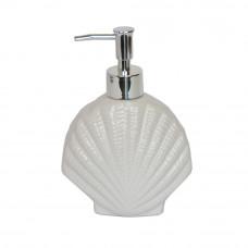"Диспенсер для жидкого мыла ""Shell"" YX695"