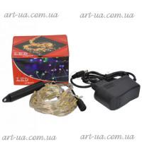 Светодиодная гирлянда пучок LED 200 GR101