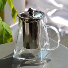 "Заварочный чайник ""Style"" 650мл ST060"