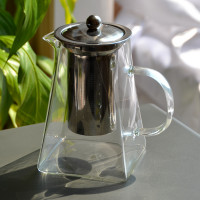 "Заварочный чайник ""Style"" 950мл ST061"