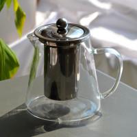 "Заварочный чайник ""Classic"" 750мл ST062"