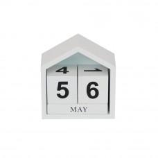 Вечный календарь PR334