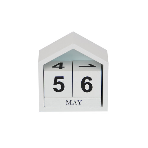 """Вечный календарь """"House"""" PR334"""