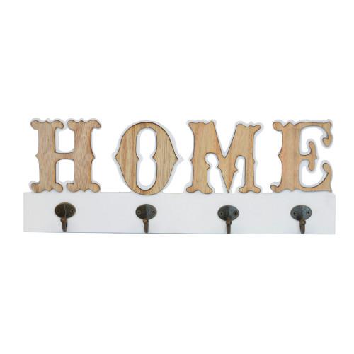 "Вешалка ""Home"" PR580"