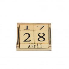 Вечный календарь PR776
