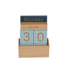 Вечный календарь PR784