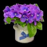 Цветы искусственные (47)